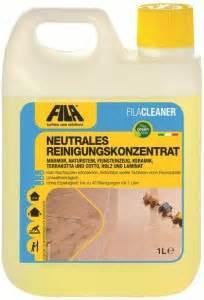 naturstein reiniger naturstein reinigen tipps steinsanierung