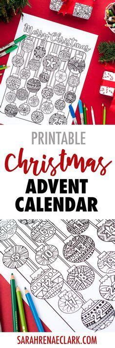 printable advent calendar prayers i found one a diy advent calendar i ll add prayers a