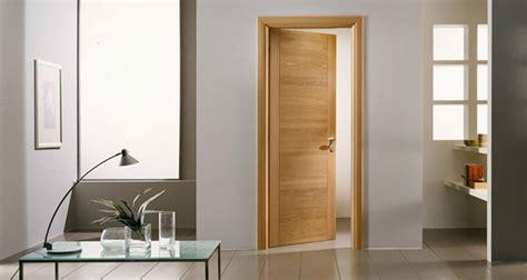porte interni l importanza delle porte interne