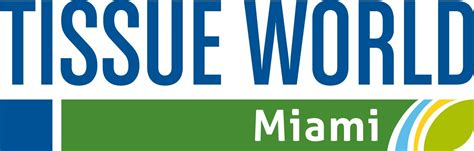 Mba Issues Conference Miami by Tissue World 2018 Conference And Exhibition Returns To