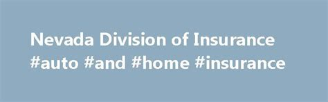 17 best ideas about home and auto insurance on