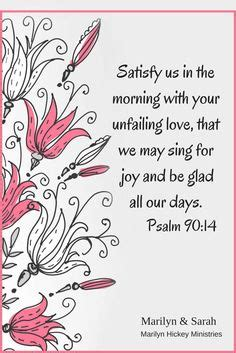 Daily Devotional By Marilyn Hickey 1000 images about daily devotions bible verses and