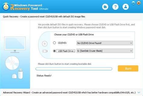 password reset software vista free download microsoft vista password reset software
