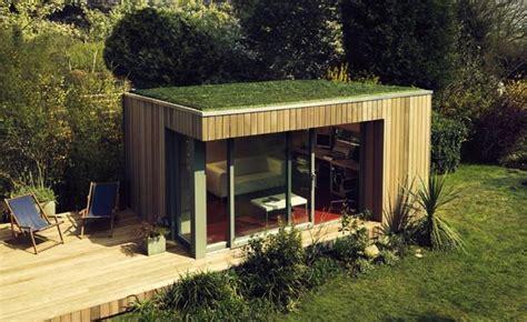 the a frame house monarch home garden studio how to build picnic table bench garden studios wood