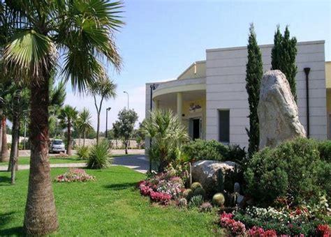 i giardini di atena residence residence i giardini di atena lecce