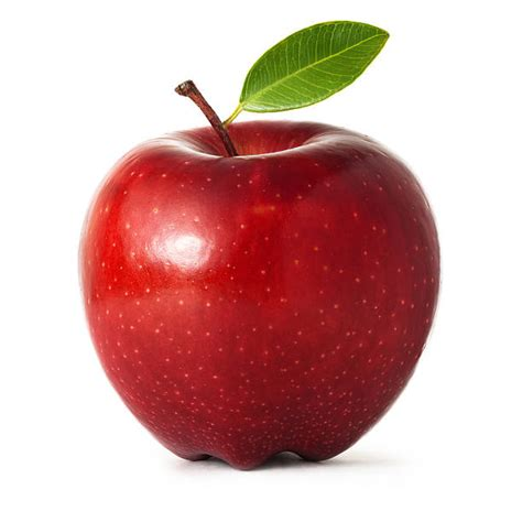 apple images apple pictures images and stock photos istock