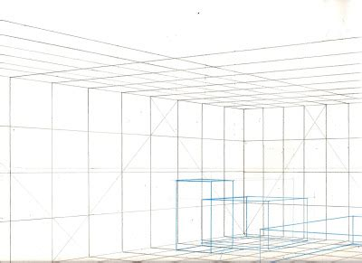 room layout grid orgutz tool 00 layout design 2 point perspective grid room 2