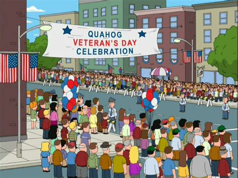 s day in quahog song quahog veteran s day celebration family wiki