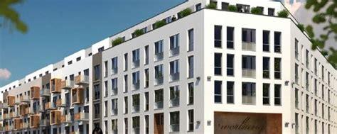 neues wohnen berlin berlin adlershof city appartements
