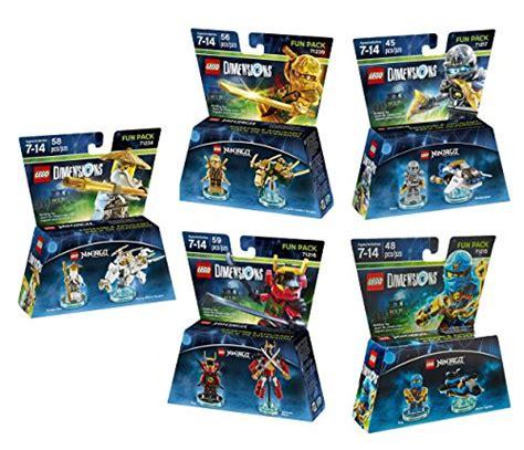 Steelseries Rival 300 Black Bonus Mouse Pouch compare price to sensei rival tragerlaw biz