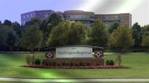 contact us washington regional medical center arkansas hospital up and running again after scare delta