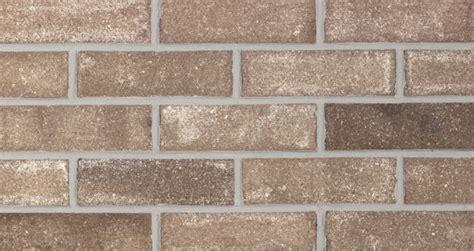 glen gery brick bordeaux glen gery brick