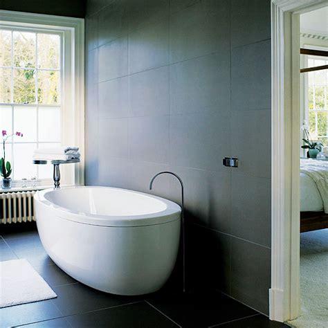period bathrooms ideas 28 images bathroom period house en suite bathroom period style decorating ideas