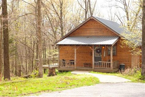 woodland cabins updated 2017 cground reviews