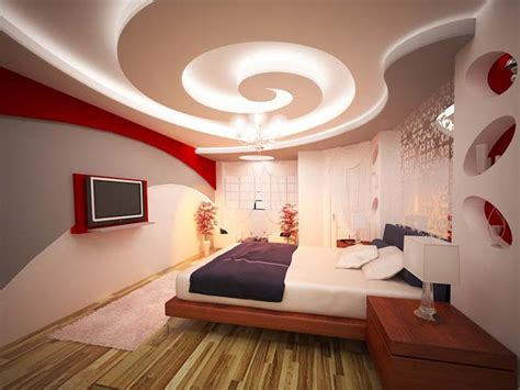 great bedroom ideas 30 great modern bedroom design ideas update 08 2017