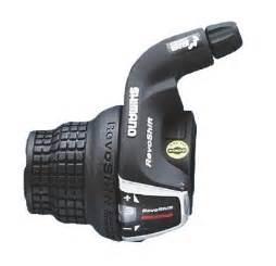 Check Parking Brake System Ne Demek Shimano Twist Shifter Revo Tourney 7 Sl Rs35 L 7r Links