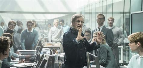 The Spire In The Woods steven spielberg and amblin adapting reddit horror story