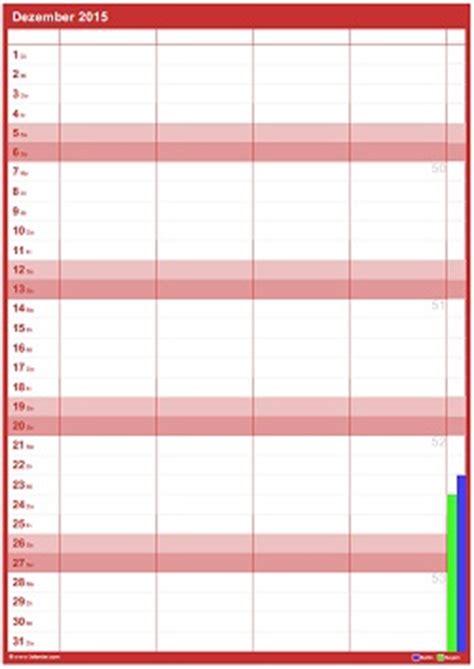 Kalender Online Drucken Monat by Online Pdf Kalender Erstellen
