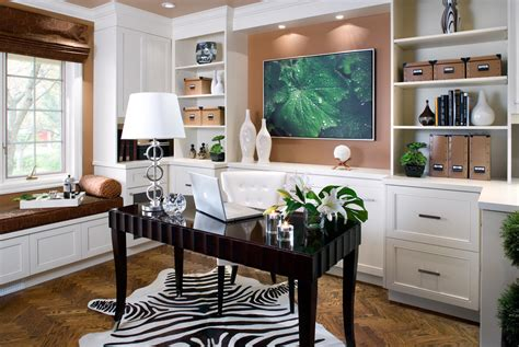 home office furniture stores in toronto home office home