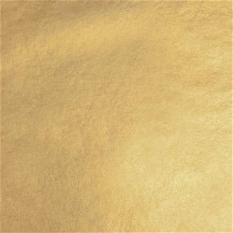 La 16 Gold feuille cuivre pour la dorure 224 la mixtion manetti battiloro