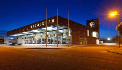 fire house design fire station design www pixshark com images galleries with a bite