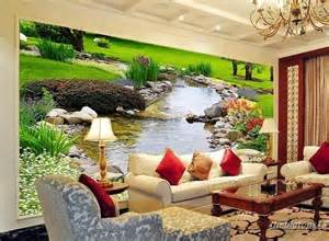 home 3d wallpaper bedroom mural roll modern luxury phantasmagories wall murals by pixers alldaychic
