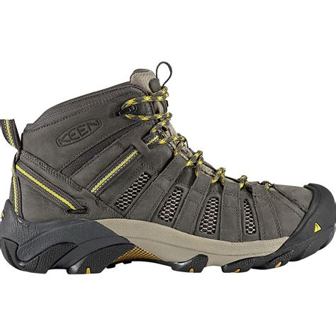 keen hiking boots keen voyageur mid hiking boot s backcountry
