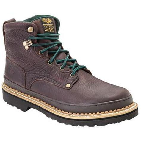 steel toed boots womens s 6 inch steel toe work boots g3374