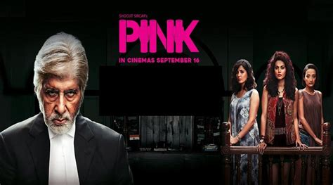 film india pink hindi movie pink a must see for your growing kids both