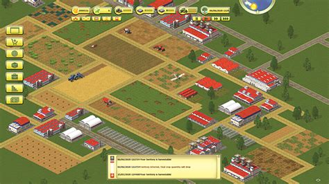 farming world free download download farming world full pc game