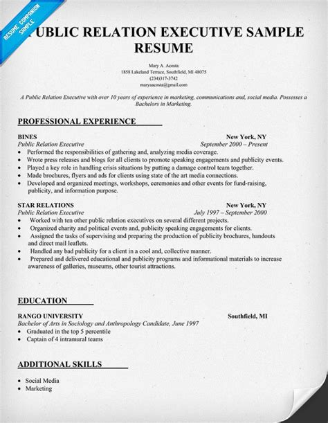 107 best images about resumes cover letters on pinterest