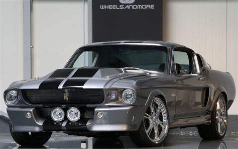 cool old cars hd car wallpapers cool muscle cars wallpaper