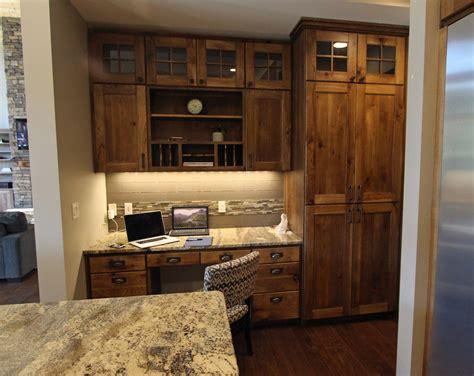 glass panel interior door showrooms affordable custom cabinets showroom oak raised panel