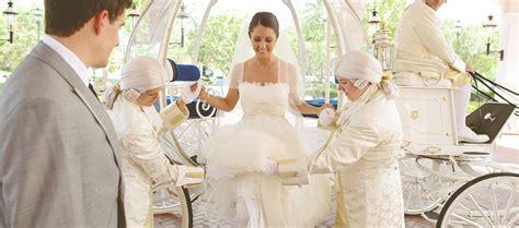 Wedding Locations   Disney's Fairy Tale Weddings