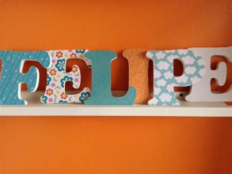 letras decoradas como fazer diy letras rendadas letras de mdf pinterest letras