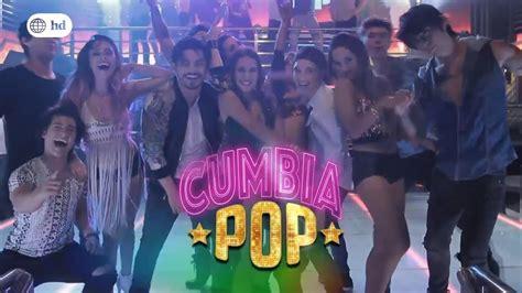 imágenes retro soda cumbia pop hd trailer 2018 nueva serie peruana youtube