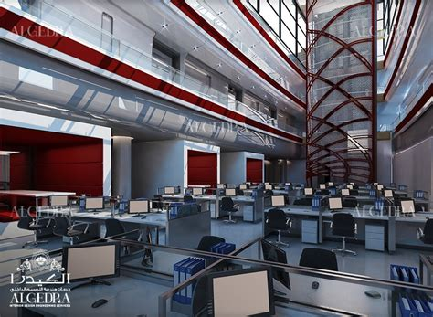 Interior Office Design Companies by Office Interior Design Corporate Office Design Company