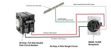 4 wire 220v wiring diagram free wiring diagrams