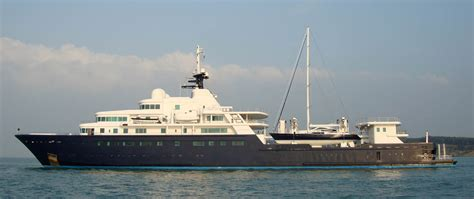 catamaran expedition yacht expedition yacht charter 5 star leisure adventure