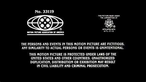 color motion picture mpaa logo