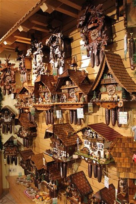 house of 1000 clocks house of 1000 clocks picture of black forest tours freiburg im breisgau tripadvisor