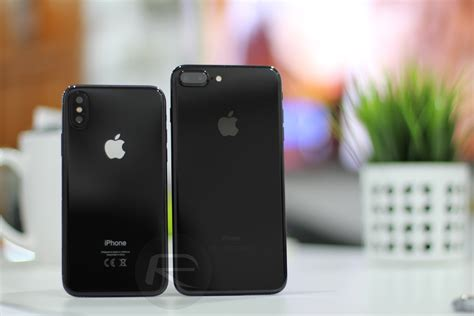 iphone  edition  iphone          screen  body ratio  size