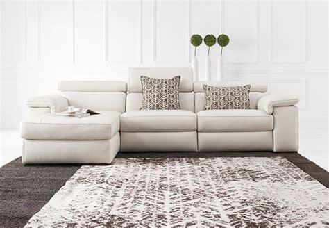 natuzzi pavia sofa natuzzi pavia sofa myminimalist co