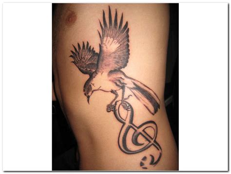 music note tattoos for men note tattoos for on arm images