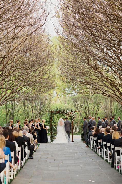 intimate wedding venues in dallas tx 1000 ideas about dallas wedding venues on