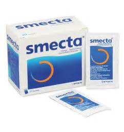Comfortable Stool Smecta Full Prescribing Information Dosage Amp Side Effects