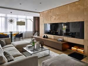 3 Bedroom Apartments In Winnipeg Dise 241 Os De Salas O Living Room Para Casas Modernas
