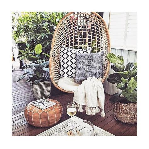 best 25 hanging chairs ideas on pinterest hanging chair hanging porch chair best 25 outdoor ideas on pinterest
