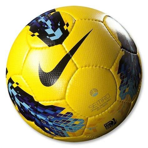 Make Textured Paint - hi vis nike seitiro official premier league match ball