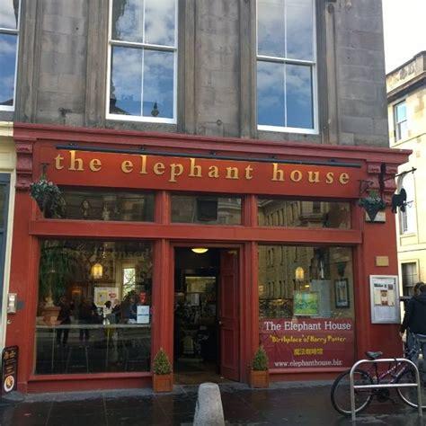 elephant house edinburgh elephant house edinburgh 28 images edinburgh scotland 171 the breakfast menu